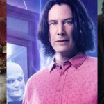 Geeky Picks of the Week: August 24-28, 2020