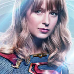 Contest: Win Supergirl: The Complete Fifth Season on Blu-ray and Digital!