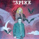 Angel & Spike #14 Recap