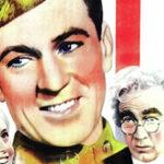 Contest: Win Sergeant York on Blu-ray!