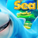 Contest: Win Sea Level and Sea Level 2 on DVD!