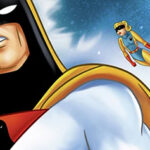 Contest: Win Space Ghost & Dino Boy: The Complete Series on Blu-ray!