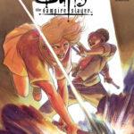 Buffy the Vampire Slayer #18 Recap