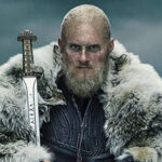 Contest: Win Vikings: Season 6 Volume 1 on Blu-ray!