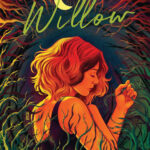 Willow #4 Recap