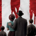 Contest: Win The Plot Against America on DVD!
