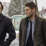 "Supernatural 15.15 – ""Gimme Shelter'"" Recap"