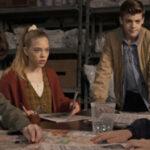 "Supernatural 15.16 – ""Drag Me Away (From You)'"" Recap"