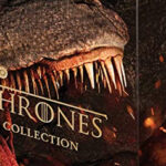 Contest: Win Game of Thrones: The Complete Collection on 4K and Digital!