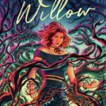 Willow #5 Recap