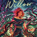 Willow #5 Recap