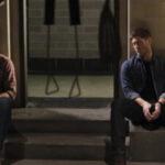 "Supernatural 15.19 – ""Inherit the Earth'"" Recap"