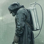 Contest: Win Chernobyl: The Complete Series on 4K, Blu-ray, and Digital!