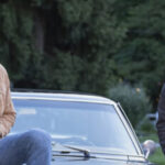 "Supernatural 15.20 – ""Carry On'"" Recap"