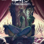 Buffy the Vampire Slayer #20 Recap