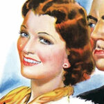 Contest: Win After The Thin Man on Blu-ray!