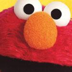 Contest: Win Sesame Street – Elmo's World: Things Elmo Loves on DVD!