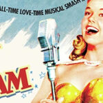 Contest: Win My Dream Is Yours on Blu-ray!