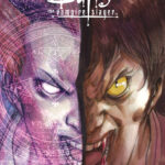 Buffy the Vampire Slayer #23 Recap