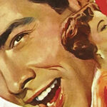Contest: Win The Great Caruso on Blu-ray!
