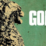 Contest: Win Godzilla on 4K, Blu-ray, and Digital!
