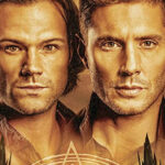 Contest: Win Supernatural: The Fifteenth and Final Season on Blu-ray and Digital!