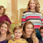 Contest: Win Fuller House: The Fifth and Final Season on DVD!