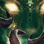 Contest: Win H.P. Lovecraft's The Deep Ones on DVD!