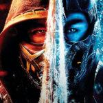 Contest: Win Mortal Kombat on 4K, Blu-ray, and Digital!