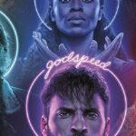 Contest: Win American Gods Season Three on Blu-ray and Digital!