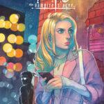 Buffy the Vampire Slayer #29 Recap