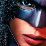Contest: Win Batwoman: The Complete Second Season on Blu-ray and Digital!