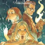 Buffy the Vampire Slayer #30 Recap