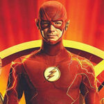 Contest: Win The Flash: The Complete Seventh Season on Blu-ray and Digital!