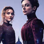 Contest: Win The Nevers: Season 1 Part 1 on Blu-ray and Digital!