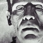 Contest: Win Universal Classic Monsters: Icons of Horror Collection on 4K, Blu-ray, and Digital!