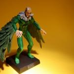 Classic Marvel Figurines Vulture