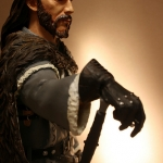 Song of Ice and Fire Eddard Stark Bust