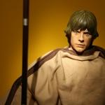 12″ Luke Skywalker Episode IV Action Figure