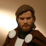 Star Wars General Obi-Wan Kenobi 12″ Figure