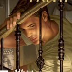 Angel and Faith #21 Recap