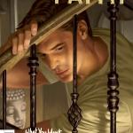 Angel and Faith #21 Recap