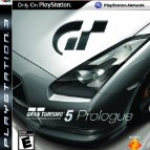 This Week's New Games: Gran Turismo 5 Prologue Edition