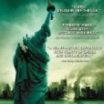 Cloverfield Destroys New York in New Movie Releases