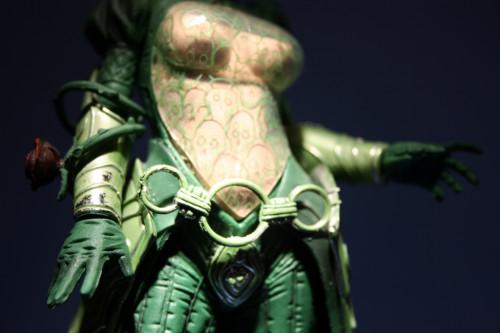 McFarlane Dawn Action Figure 006