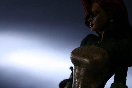 McFarlane Dawn Action Figure 007