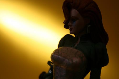 McFarlane Dawn Action Figure 009
