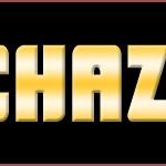 Welcome To Mechazilla!