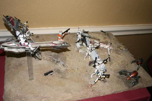 Star Wars 003