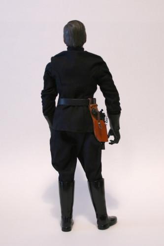 Star Wars 12 Inch Commander Praji - 003